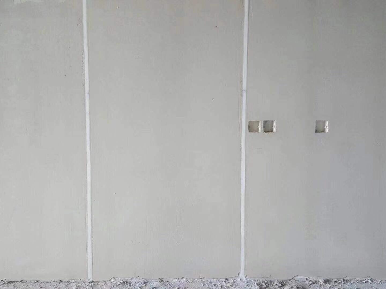 抹灰石膏与普通水泥砂浆对比分析