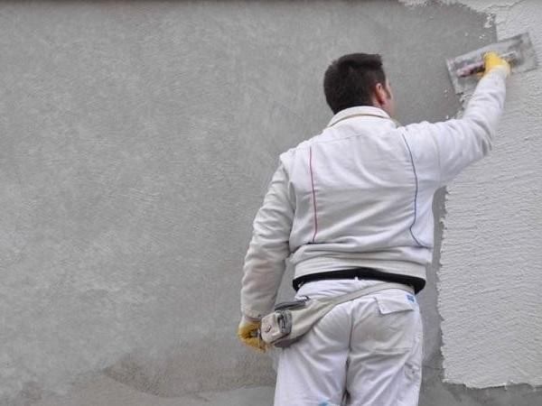 轻质抹灰石膏一立方有多重
