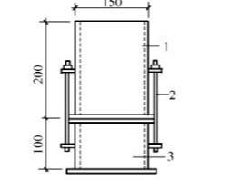 抹灰砂浆技术性能分析