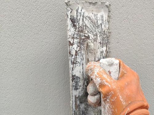 内墙抹灰用什么砂浆(轻质抹灰石膏)