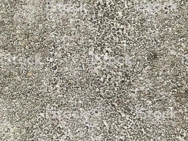 斩假石抹灰施工技术