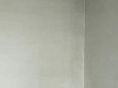 石膏粉刷墙面结实吗(粉刷石膏打底墙面牢固吗)