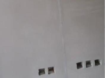 抹灰层的组成及做法_轻质抹灰石膏怎么施工