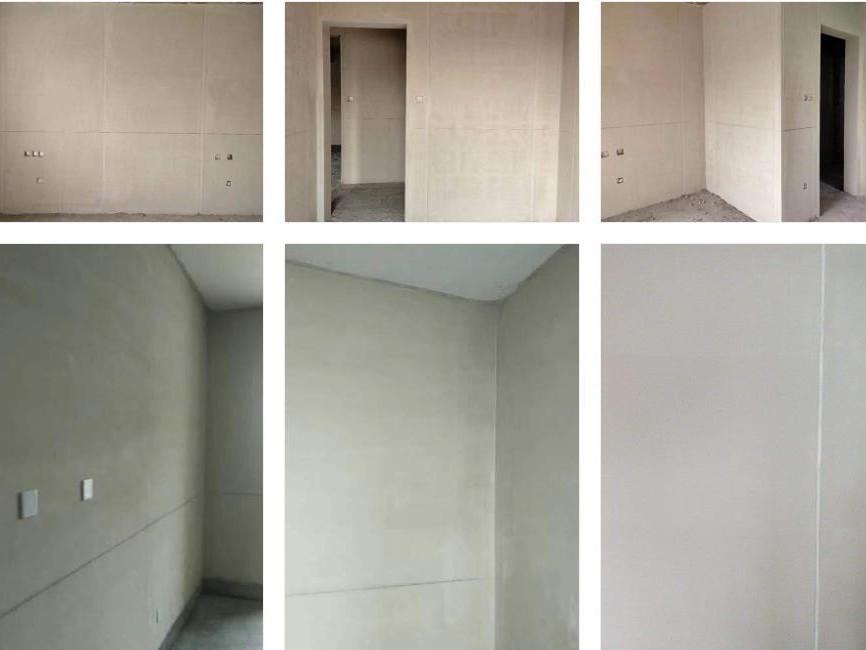 抹灰工程的概念及作用_轻质抹灰石膏用途