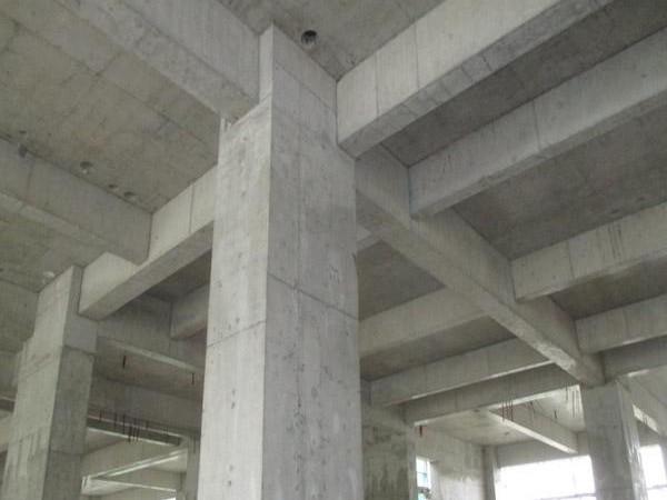 柱子抹灰方法