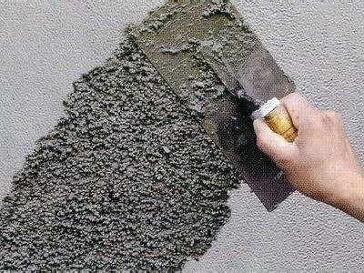 水泥砂浆面层常见质量问题及预防措施