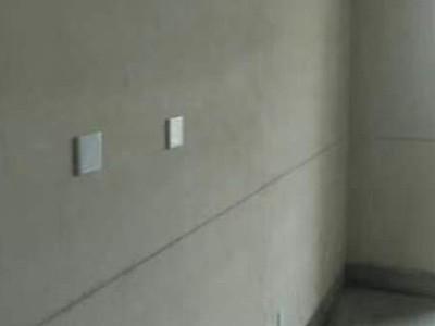 粉刷石膏施工一般抹灰缺陷预防及治理