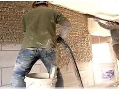 轻质抹灰石膏用途及优点