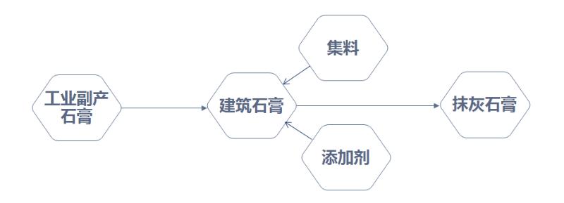 微信截图_20201210160934