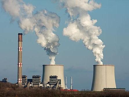 """国家政策解读""""十四五""""大宗固体废弃物环保处理综合利用项目指导意见"""