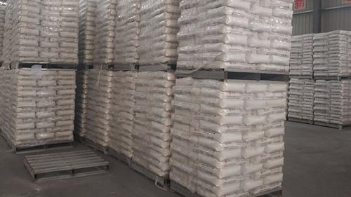 新洁源认为轻质抹灰石膏具有调节湿度等功能
